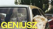 """Rasmentalism """"Geniusz"""": Rap modnego pokolenia"""