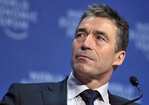 Rasmussen: Będzie śledztwo w sprawie ataku w Kunduzie
