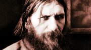 Rasputin: Szarlatan na dworze carów