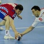Rastko Stojković: Nie wiem, jak nam się to udało