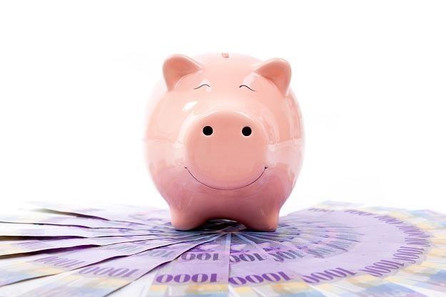 Rata frankowiczów może być najniższa od czarnego czwartku /©123RF/PICSEL