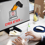 RATANKBA - najnowsze zagrożenie dla przedsiębiorstw