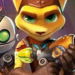 Ratchet & Clank: 4 za Jednego