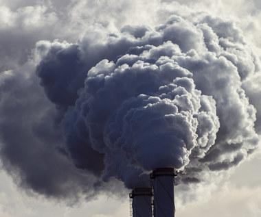 Ratowanie świata się nie opłaca. Smutne losy technologii do odsysania CO2 z atmosfery