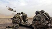 Ratownik medyczny - cichy bohater wojny