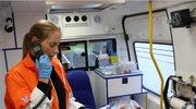 Ratownik medyczny – zawód nie(d)oceniony