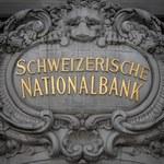 Raty kredytów frankowych będą niższe. LIBOR CHF mocno spadł