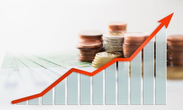 Raty kredytów mogą wzrosnąć! /©123RF/PICSEL