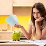 Raty kredytu wzrosną o ponad 30 proc. z powodu likwidacji dopłat