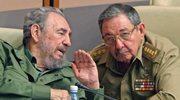 Raul Castro - nowy przywódca Kuby?