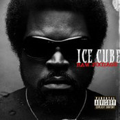 Ice Cube: -Raw Footage