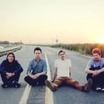 Rawa Blues 2013: Przyjedzie The Stone Foxes
