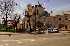 Rawa Mazowiecka jako Twoje Miasto w RMF FM