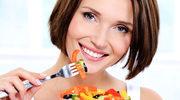 Rawizm: Dieta miłośników zdrowego stylu życia