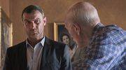 """""""Ray Donovan"""": Czwarty sezon serialu od 7 sierpnia w HBO3 i HBO GO"""