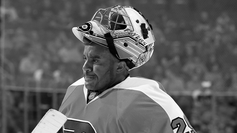 Ray Emery /Getty Images