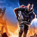 Ray Muzyka zachwala Mass Effect 2