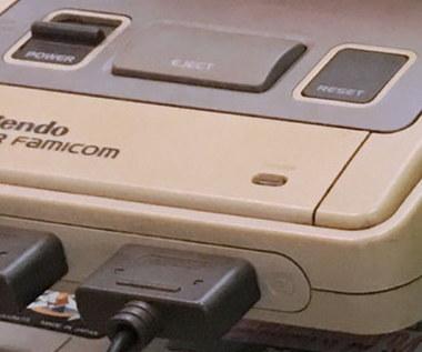 Ray tracing na Super Nintendo? Dlaczego nie