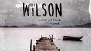 """Ray Wilson i radość z wolności (nowa płyta """"Makes Me Think Of Home"""")"""
