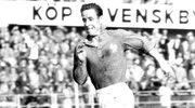 """Raymond """"Kopa"""" Kopaszewski nie żyje. Był legendą francuskiej piłki"""
