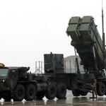 Raytheon rozszerza współpracę z polskim przemysłem