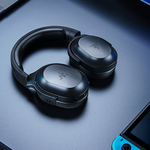 Razer Barracuda X – bezprzewodowy zestaw słuchawkowy dla graczy