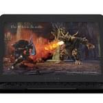 Razer Blade i Blade Pro - ultrabooki gamingowe