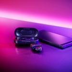 Razer Hammerhead True Wireless  - bezprzewodowe słuchawki douszne