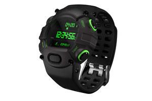 Razer Nabu Watch - napakowany funkcjami zegarek