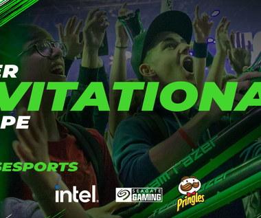 Razer ogłasza turniej Razer Invitational – Europe