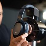 Razer Opus - słuchawki z THX i ANC
