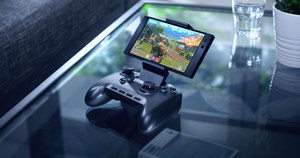 ​Razer Raiju Mobile - test