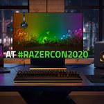 RazerCon: Producent sprzętu i akcesoriów dla graczy ogłosił datę imprezy