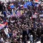 RB ONZ krytykuje uznanie przez USA suwerenności Izraela nad Wzgórzami Golan