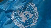 RB ONZ: Zakaz przyjmowania w portach czterech statków Korei Północnej