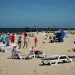 RCB: w niedzielę w Polsce utonęło 6 osób