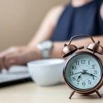 RCP - jak efektywnie prowadzić rejestrację czasu pracy pracownika?