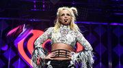 RDMA: Internauci zachwycili się siostrą Britney Spears. Wyglądały jak bliźniaczki?