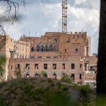 """RDOŚ w Poznaniu uchylił decyzję dot. budowy """"zamku"""" w Stobnicy"""