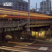 OSI: -re:free EP