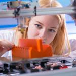 Reaktor atomowy i śmigłowce z drukarki 3D? Czyli jak technologie rodem z lotnictwa mogą rozwinąć energetykę jądrową