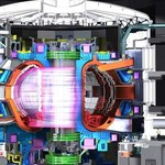 Reaktory fuzyjne wkrótce zastąpią elektrownie atomowe