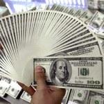 Reaktywacja dolara