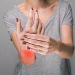 Reaktywne zapalenie stawów: Przyczyny, objawy i leczenie