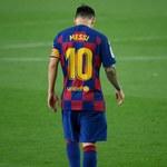 Real - Barcelona 2-1. Co się stało z katem Realu Madryt?