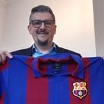 Real - Barcelona. Nie ma co się śmiać z czyjejś porażki