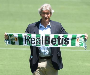 Real Betis odświeżył swój esportowy skład