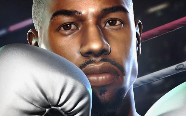 Real Boxing 2 /materiały prasowe