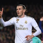 Real Madryt. Gareth Bale nie wróci do Tottenhamu