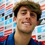 Real Madryt kupił obrońcę. Klub wydał 40 mln euro